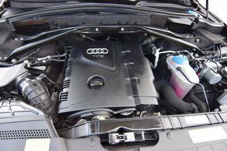 2011 Audi Q5 2.0T Premium Plus Memphis, Tennessee 15