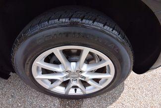 2011 Audi Q5 2.0T Premium Plus Memphis, Tennessee 16
