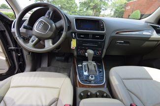 2011 Audi Q5 2.0T Premium Plus Memphis, Tennessee 17