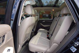 2011 Audi Q5 2.0T Premium Plus Memphis, Tennessee 6