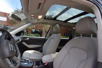2011 Audi Q5 2.0T Premium Plus Memphis, Tennessee 3