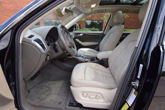 2011 Audi Q5 2.0T Premium Plus Memphis, Tennessee 4