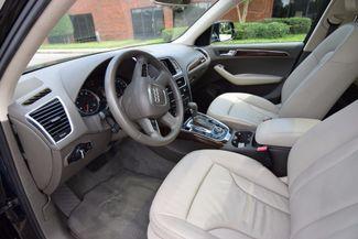 2011 Audi Q5 2.0T Premium Plus Memphis, Tennessee 18