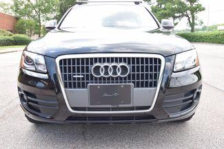 2011 Audi Q5 2.0T Premium Plus Memphis, Tennessee 11