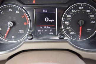 2011 Audi Q5 2.0T Premium Plus Memphis, Tennessee 22