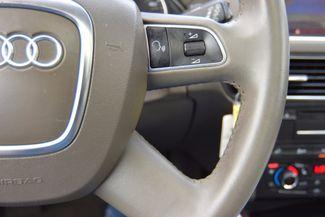 2011 Audi Q5 2.0T Premium Plus Memphis, Tennessee 24