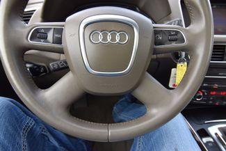 2011 Audi Q5 2.0T Premium Plus Memphis, Tennessee 25
