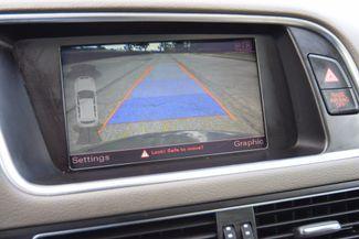 2011 Audi Q5 2.0T Premium Plus Memphis, Tennessee 10