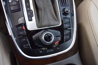 2011 Audi Q5 2.0T Premium Plus Memphis, Tennessee 26