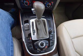 2011 Audi Q5 2.0T Premium Plus Memphis, Tennessee 27