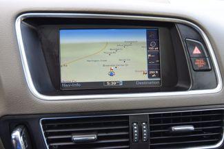 2011 Audi Q5 2.0T Premium Plus Memphis, Tennessee 2