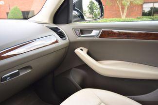 2011 Audi Q5 2.0T Premium Plus Memphis, Tennessee 28