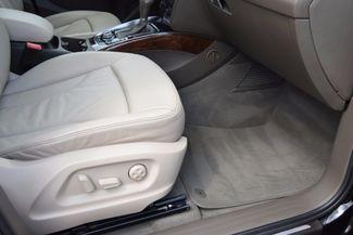 2011 Audi Q5 2.0T Premium Plus Memphis, Tennessee 12