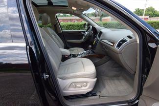 2011 Audi Q5 2.0T Premium Plus Memphis, Tennessee 5