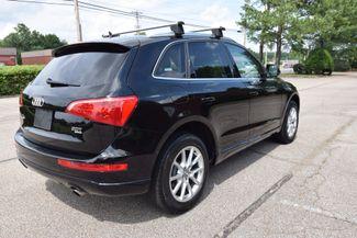 2011 Audi Q5 2.0T Premium Plus Memphis, Tennessee 9