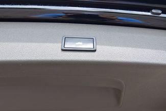 2011 Audi Q5 2.0T Premium Plus Memphis, Tennessee 14