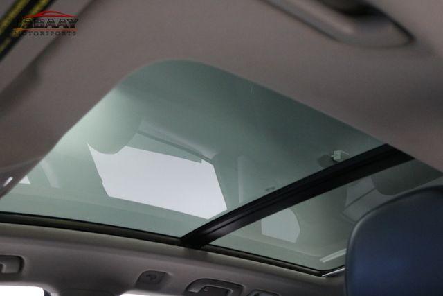 2011 Audi Q5 3.2L Premium Plus Merrillville, Indiana 23