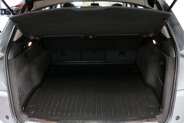 2011 Audi Q5 3.2L Premium Plus Merrillville, Indiana 28