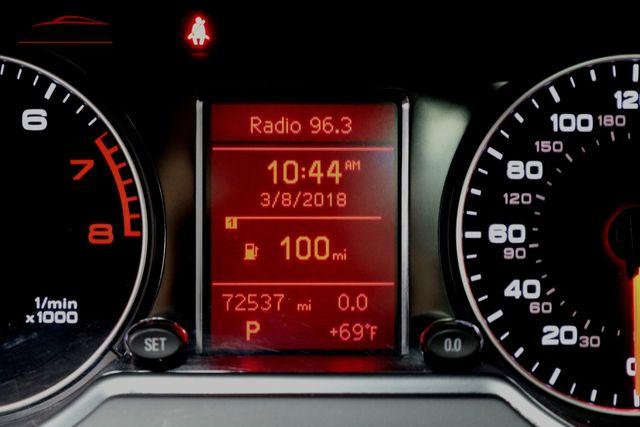 2011 Audi Q5 3.2L Premium Plus Merrillville, Indiana 18