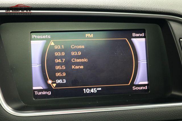 2011 Audi Q5 3.2L Premium Plus Merrillville, Indiana 20