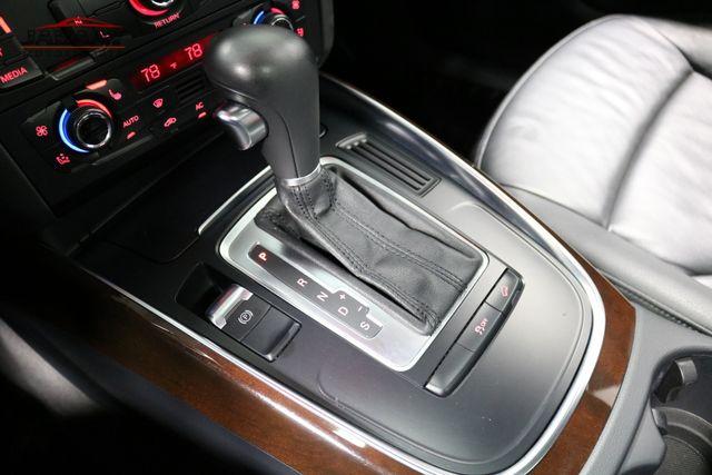 2011 Audi Q5 3.2L Premium Plus Merrillville, Indiana 22