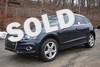 2011 Audi Q5 3.2L Premium Plus Naugatuck, Connecticut