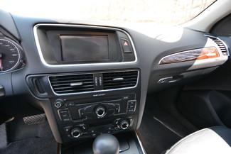 2011 Audi Q5 2.0T Premium Naugatuck, Connecticut 17