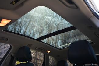 2011 Audi Q5 2.0T Premium Naugatuck, Connecticut 18