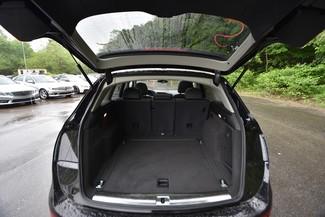 2011 Audi Q5 2.0T Premium Plus Naugatuck, Connecticut 15