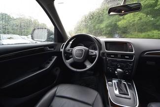 2011 Audi Q5 2.0T Premium Plus Naugatuck, Connecticut 19