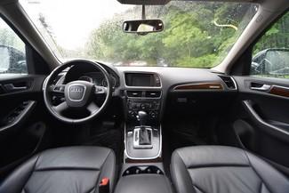 2011 Audi Q5 2.0T Premium Plus Naugatuck, Connecticut 20