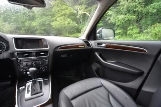 2011 Audi Q5 2.0T Premium Plus Naugatuck, Connecticut 21