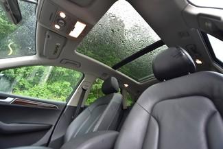 2011 Audi Q5 2.0T Premium Plus Naugatuck, Connecticut 23