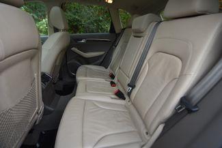 2011 Audi Q5 2.0T Premium Plus Naugatuck, Connecticut 14