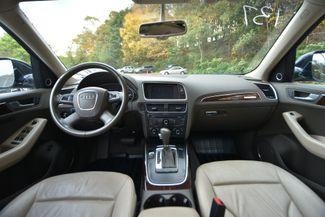 2011 Audi Q5 2.0T Premium Plus Naugatuck, Connecticut 17
