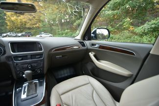 2011 Audi Q5 2.0T Premium Plus Naugatuck, Connecticut 18