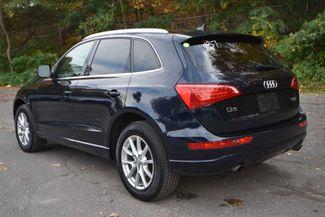 2011 Audi Q5 2.0T Premium Plus Naugatuck, Connecticut 2
