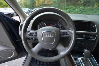 2011 Audi Q5 2.0T Premium Plus Naugatuck, Connecticut 22