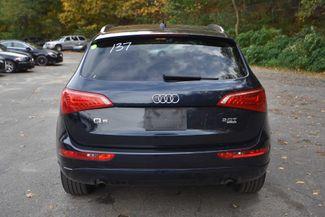 2011 Audi Q5 2.0T Premium Plus Naugatuck, Connecticut 3