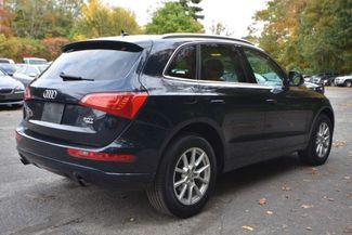 2011 Audi Q5 2.0T Premium Plus Naugatuck, Connecticut 4