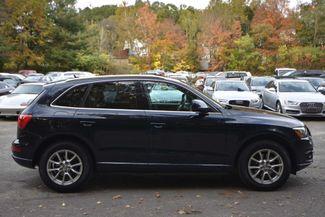 2011 Audi Q5 2.0T Premium Plus Naugatuck, Connecticut 5