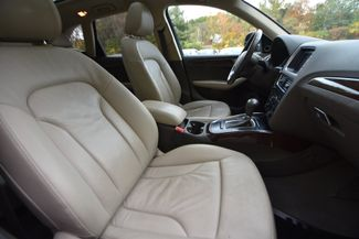 2011 Audi Q5 2.0T Premium Plus Naugatuck, Connecticut 9