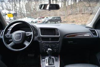 2011 Audi Q5 2.0T Premium Naugatuck, Connecticut 16