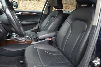 2011 Audi Q5 2.0T Premium Naugatuck, Connecticut 19