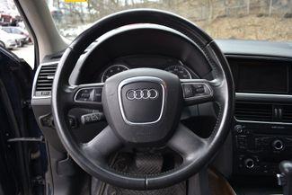 2011 Audi Q5 2.0T Premium Naugatuck, Connecticut 20