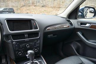 2011 Audi Q5 2.0T Premium Naugatuck, Connecticut 21