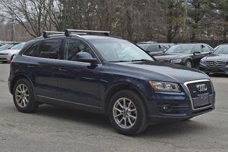 2011 Audi Q5 2.0T Premium Naugatuck, Connecticut 6