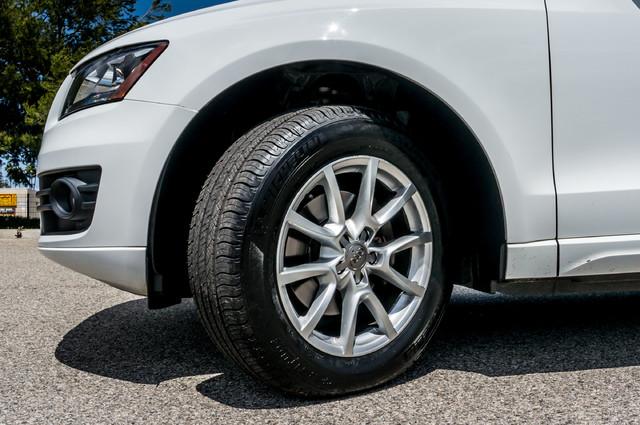 2011 Audi Q5 2.0T Premium - 62K MILES - PANORAMA - 1-OWNER Reseda, CA 12