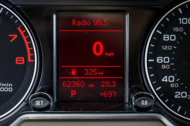 2011 Audi Q5 2.0T Premium - 62K MILES - PANORAMA - 1-OWNER Reseda, CA 16