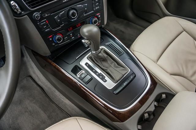 2011 Audi Q5 2.0T Premium - 62K MILES - PANORAMA - 1-OWNER Reseda, CA 27